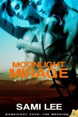 MoonlightMirageCover