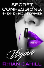 SCSH_Virginia_App