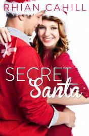 SecretSanta_App