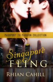 SingaporeFlingApp