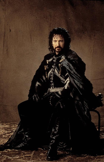 https://downunderdivas.files.wordpress.com/2011/03/alan-rickman-as-the-sheriff-of-nottingham-alan-rickman-6954932-440-685.jpg?w=407&h=635