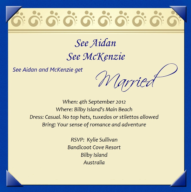 Bachelor Party Invite for perfect invitations layout