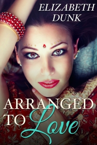 Arranged To Love_medium