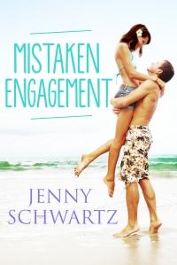 Mistaken Engagement_cvr