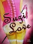 Suzi Love Logo