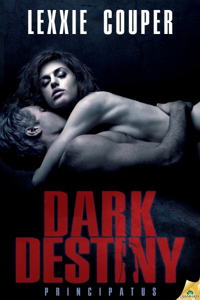 DarkDestiny300
