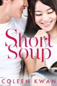 Short Soup_cvr compressed