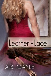leather+lacemres