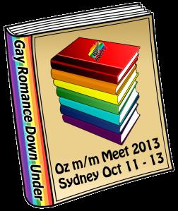 OmmM Logo_TransparentWeb