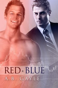 Red+Blue3