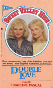 Sweet-Valley-High-Double-Love