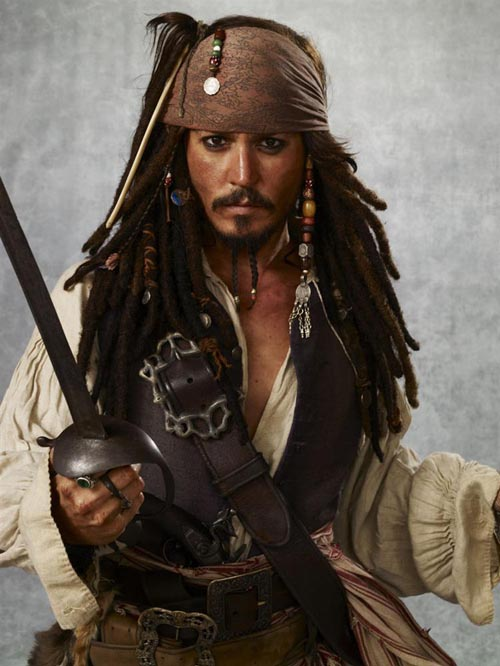 pirates-9