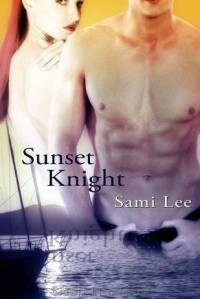 Sunset-Knight-Cover
