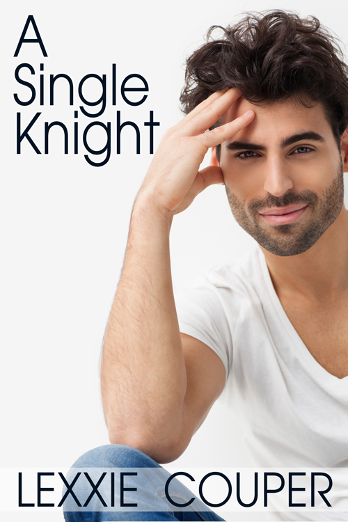 A-Single-Knight-mockup