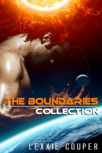 boundaries cover collection