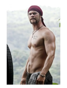 chris-hemsworth-body