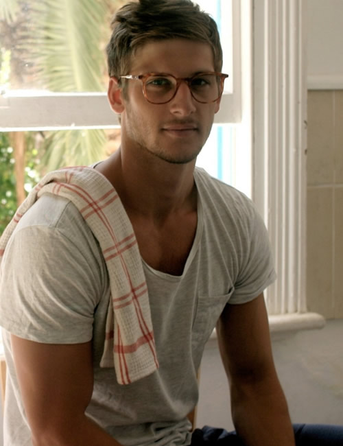 nic-pletts-glasses
