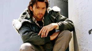 actors hugh jackman 1920x1080 wallpaper_wallpaperswa.com_22