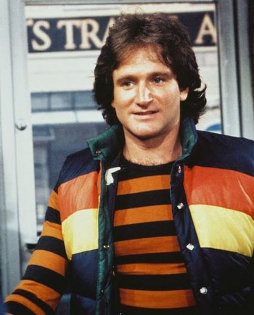 robin-williams-13