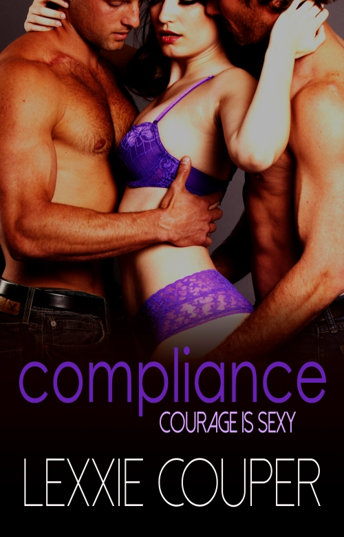 ComplianceCover