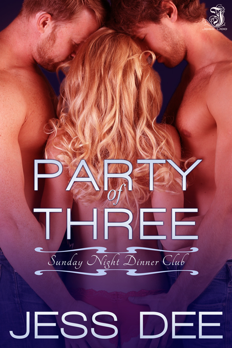 Party-Of-Three-453x680