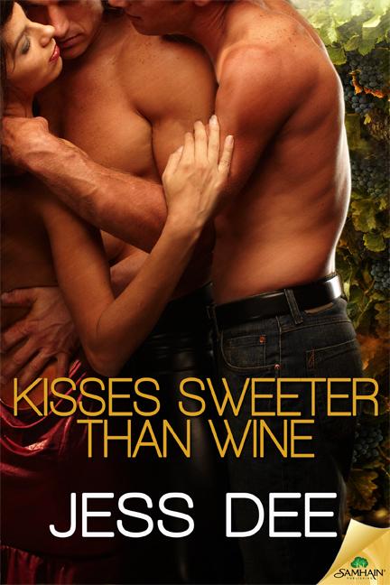 KissesSweeterThanWine72lg