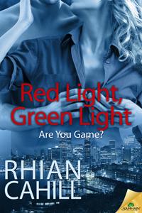 RedLightGreenLight72web