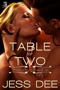 Table-For-Two-200x300
