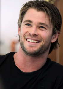 chris-hemsworth-4