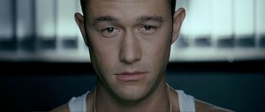 don-jon-jgl-thumb-640x272-5449